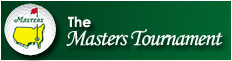 Masters Golf packages